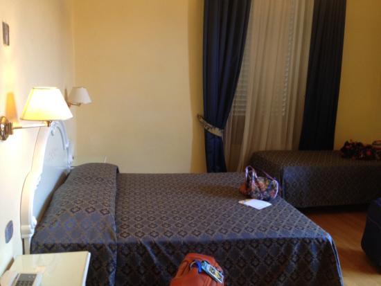 Hotel Bijou: photo3.jpg
