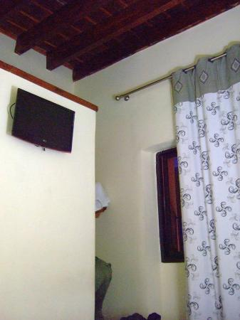 Hotel Amira & Vacances : Amira & Vacances