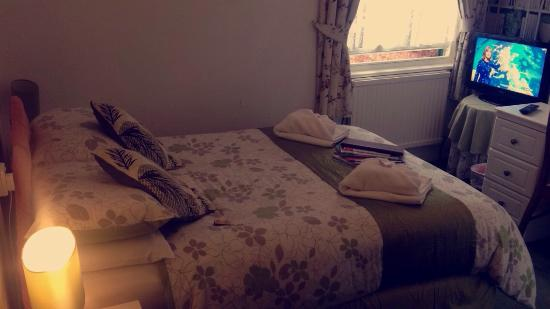 New Guilderoy Hotel Blackpool : photo0.jpg