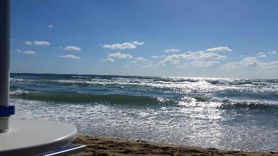 Lido Le Dune