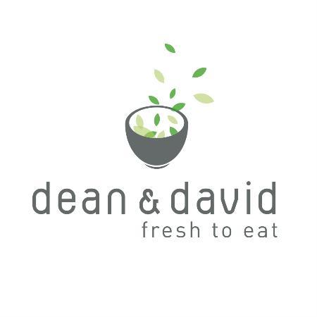 logo bild von dean and david hannover tripadvisor. Black Bedroom Furniture Sets. Home Design Ideas