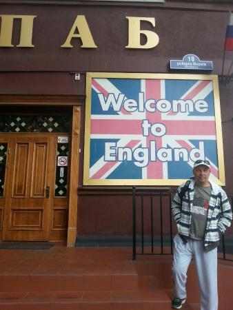 Britannika