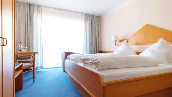 hotel hohenaschau aschau im chiemgau recenzie a porovnanie cien tripadvisor. Black Bedroom Furniture Sets. Home Design Ideas