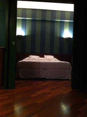 Camperio House Suites & Apartments: photo0.jpg