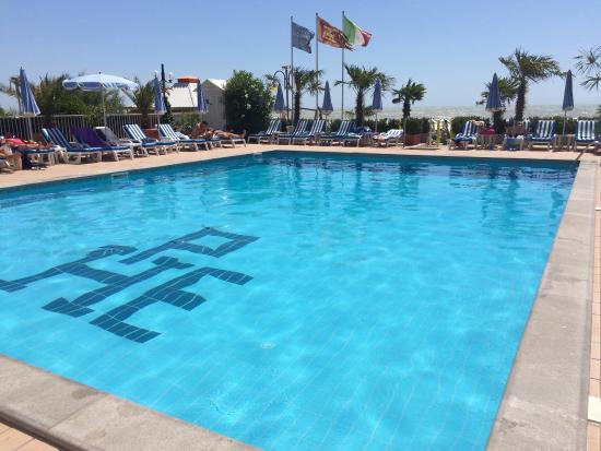Hotel Plaza Esplanade: photo1.jpg