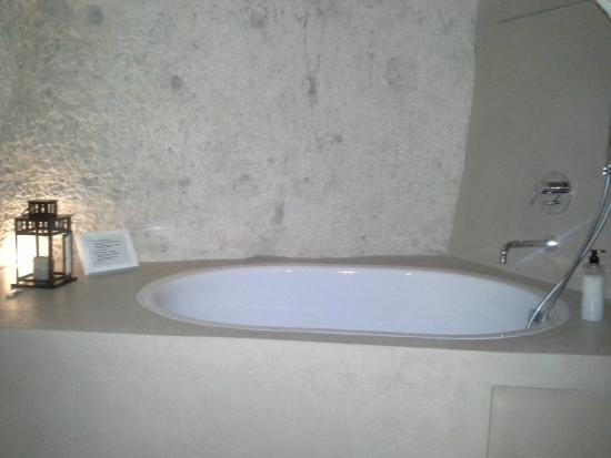 Vasca da bagno i materiali premier deluxe vasche da bagno per