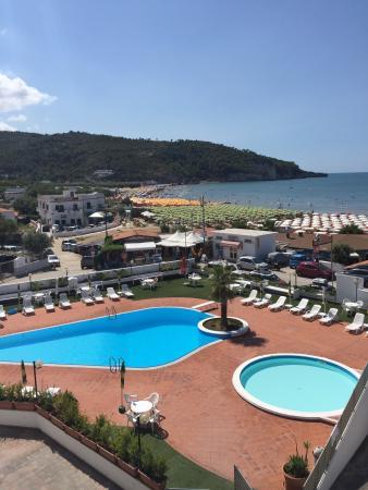 Morcavallo Hotel: photo0.jpg