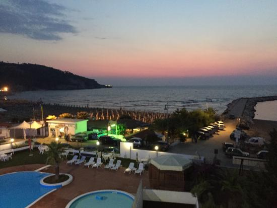 Morcavallo Hotel: photo2.jpg