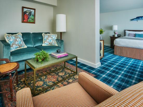 graduate charlottesville va hotel anmeldelser. Black Bedroom Furniture Sets. Home Design Ideas