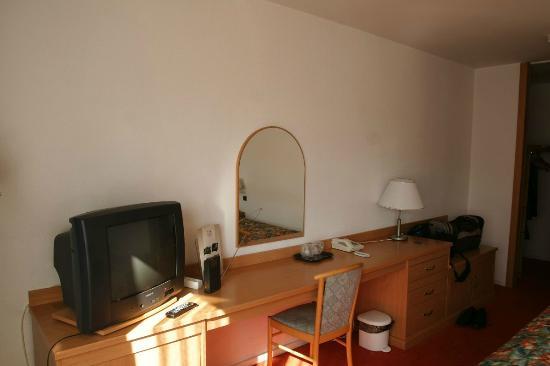 Hotel Solny Resort & SPA