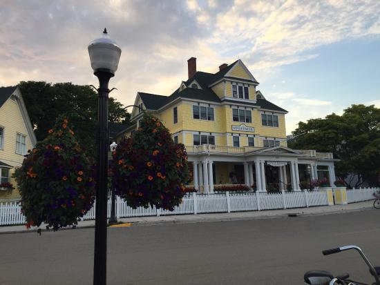 Windermere Hotel: photo0.jpg