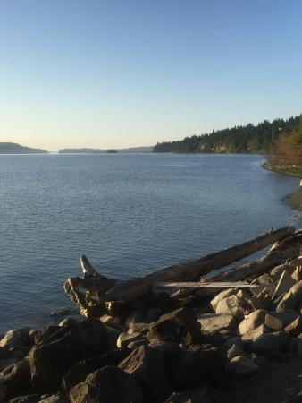 Fort Townsend State Park: photo0.jpg