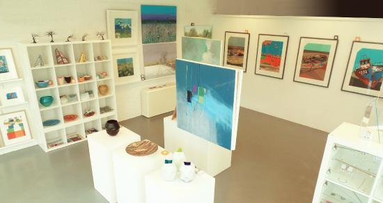 Gallery Plus
