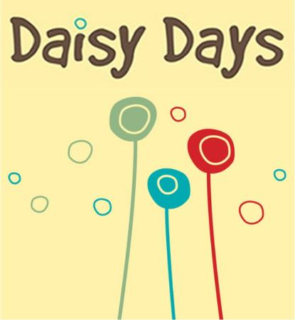 ‪Daisy Days‬