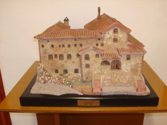 Museo Vicenç Ros de Martorell