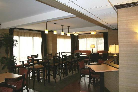 Cheap Hotels In Newark Nj Airport