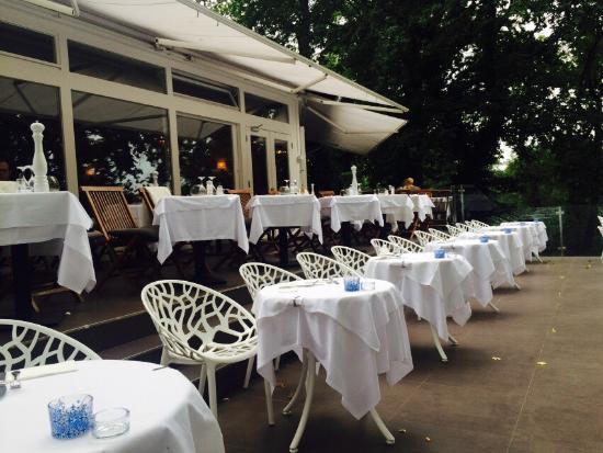 Melia Hotel Berlin Reviews