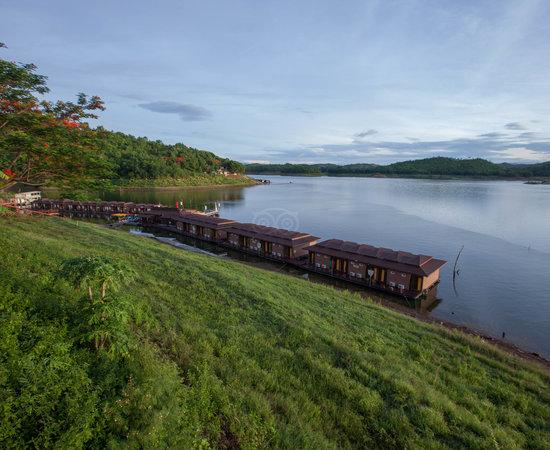 raya buri resort updated 2019 prices reviews and photos si rh tripadvisor co uk