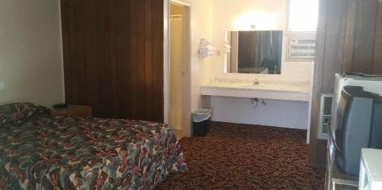 El Portal Motel照片
