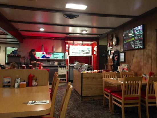 Swing Inn Cafe: photo8.jpg