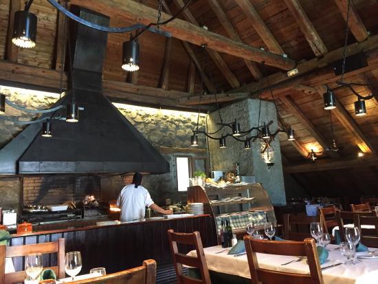 Restaurante La Borda Lobato by Ron Barceló: photo2.jpg