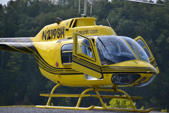 scenic helicopter tours sevierville tn with Locationphotodirectlink G55328 D535249 I145685193 Scenic Helicopter Tours Sevierville Tennessee on LocationPhotoDirectLink G55328 D535249 I145685193 Scenic Helicopter Tours Sevierville Tennessee likewise LocationPhotoDirectLink G55328 D535249 I85317874 Scenic Helicopter Tours Sevierville Tennessee also LocationPhotoDirectLink G55328 D535249 I128933510 Scenic Helicopter Tours Sevierville Tennessee furthermore Scenic Helicopter Tours Pigeon Forge also Outdoor act.