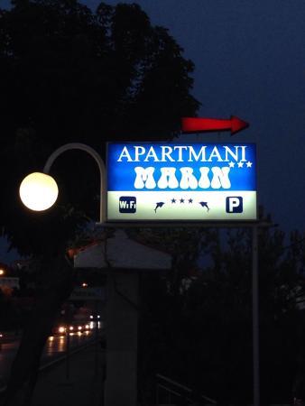 Marin Apartments: photo0.jpg