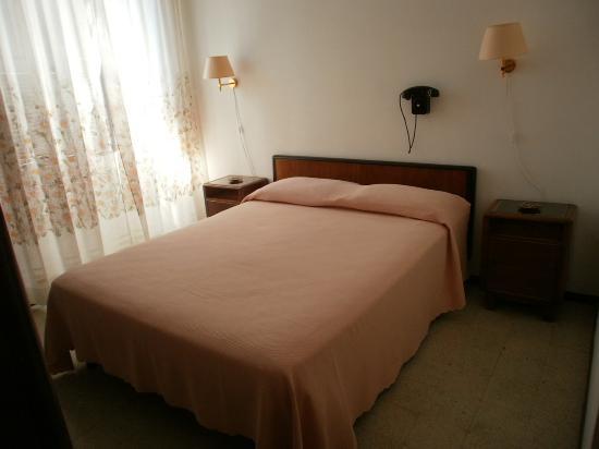 Hotel Gran Lago
