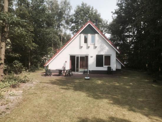 Photo of Landal Village Nature Suyderoogh Lauwersoog