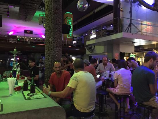 Bar Solo: photo0.jpg