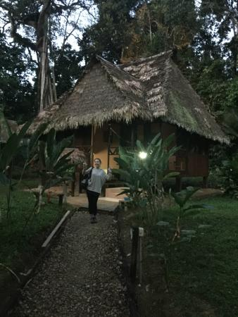 Photo of Tambopata Eco Lodge Tambopata National Reserve