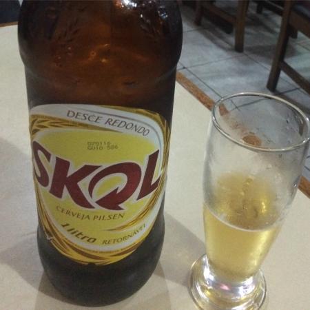 Bar Do Toninho