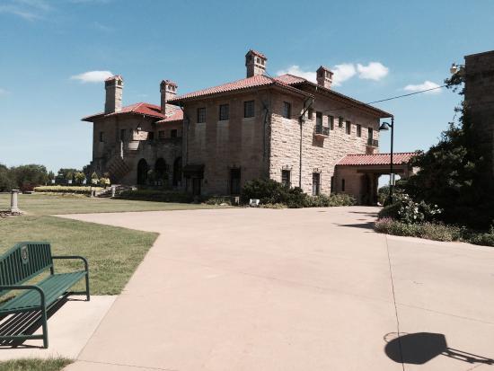 Marland Estate: photo0.jpg
