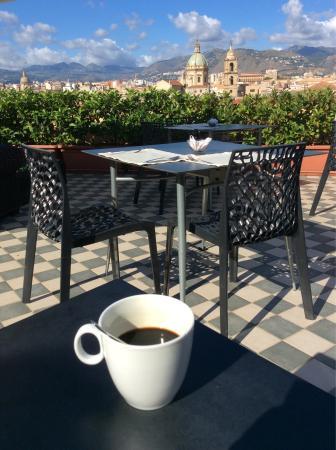 Ambasciatori Hotel : photo4.jpg