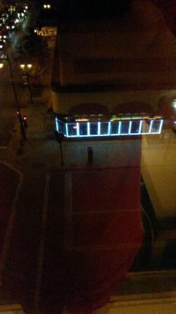 Hampton Inn & Suites Milwaukee Downtown: Hampton Inn & Suites, Milwaukee, WI