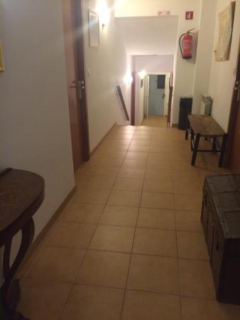 Hotel Fonda Siques : photo1.jpg