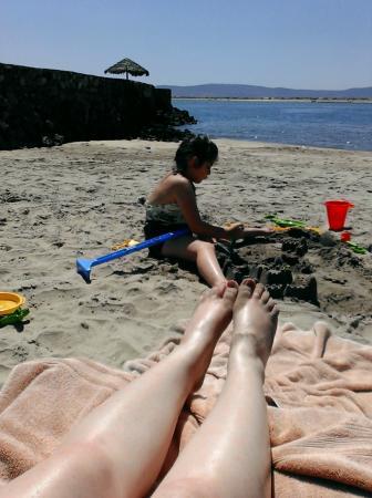 Estero Beach Hotel Resort Playa Privada