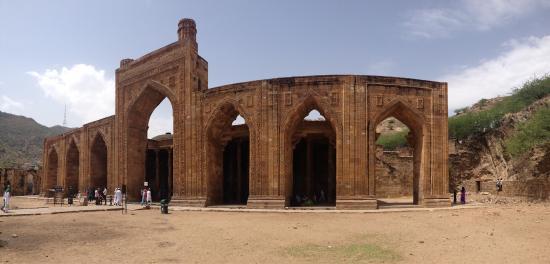 Ajmer, India: photo0.jpg