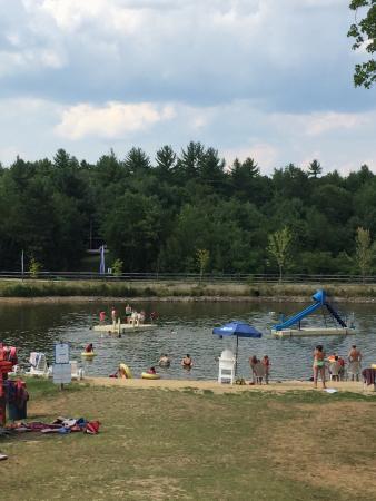 Liquid Planet Water Park : photo2.jpg