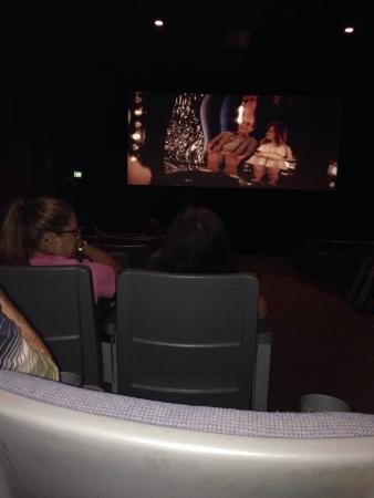 Tamarac Cinema 5