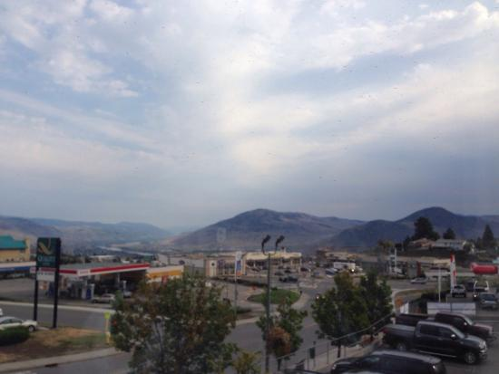 Four Points by Sheraton Kamloops: photo0.jpg