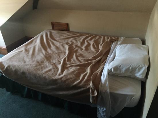 Abercrombie's Farrington Inn: photo5.jpg