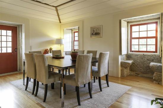 Quinta Do Olival - Prices  U0026 Ranch Reviews  Arcos De Valdevez  Portugal