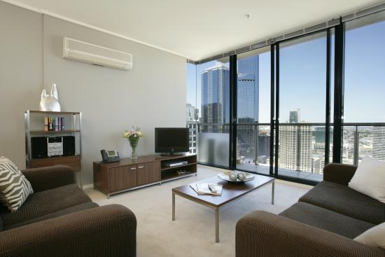 Melbourne Short Stay Apartments At Cbd Au 204 2019 Prices Reviews Photos Of Apartment Tripadvisor