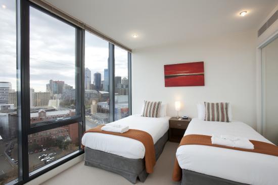 Crown Melbourne Cheap Rooms