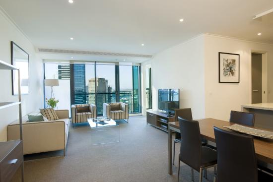 Melbourne Short Stay Apartments At Southbankone Au 139 2019 Prices Reviews Photos Of Apartment Tripadvisor