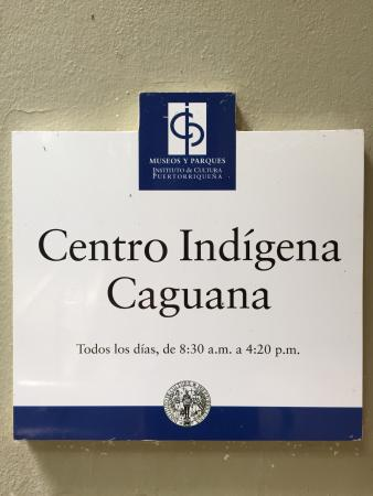 Parque Ceremonial Indigena de Caguana : photo9.jpg