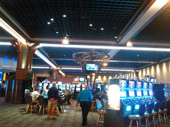 q casino dubuque reviews