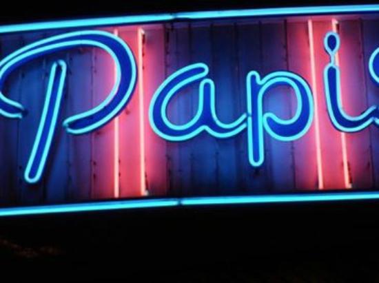 Bar Papis (Magaluf, Spanien) - anmeldelser - TripAdvisor
