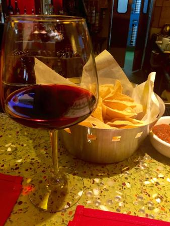 Guadalajara Mexican Grill & Bar: photo0.jpg